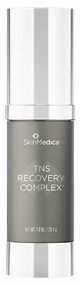 SkinMedica TNS Recovery Complex 1.0 oz., New! **OUT OF BOX**
