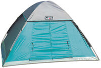 WORLD FAMOUS DOME 2 PERSON DOME TENT - Brand New !!