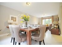 3 bedroom flat in Boydell Court,St Johns Wood, NW8