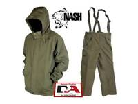 Nash zt top and bottoms