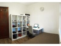 Small room to rent / let in Hull Road area, York. Inc. all bills