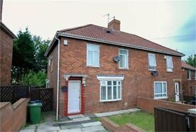 Fantastic 4 Bedroom Semi Detached, Eastwood Gardens, Felling, Gateshead