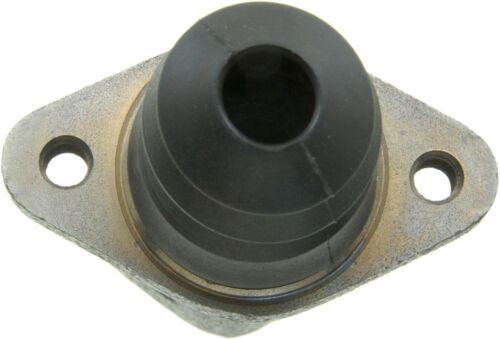 Dorman M90547 New Brake Master Cylinder Dorman First Stop