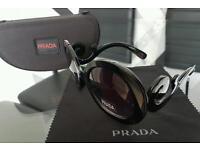 Prada STYLE sunglasses