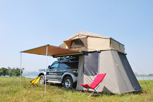 MOREMI ROOF TOP TENT Forrestdale Armadale Area Preview