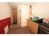 SPACIOUS STUDIO FLAT IN ERITH DA18 **Very Cheap ONLY £850 All bills inclusive**