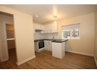 STUNNING 1 BEDROOM FLAT IN PLUMSTEAD SE18 !!!!