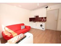 MODERN 1 BEDROOM FLAT IN ELTHAM SE9 !!!!AVAILABLE NOW!!!