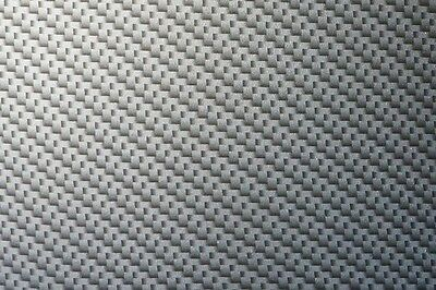 Ghost Carbon Fiber Hydrographic Film With Free Samples