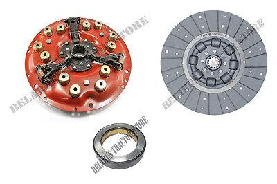 Belarus Tractor Clutch Kit 5008009001000500080009000