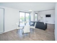 3 Bedroom in Old Street - AMAZING VALUE!!!!