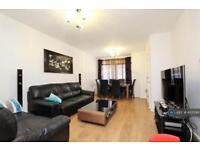 3 bedroom house in Cowper Crescent, Colchester, CO4 (3 bed)