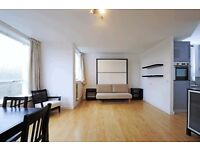 HIGHGATE - Fabulous 4th Floor, Spacious, Furnished, Bright Furnished Double STUDIO Apartment - N6