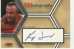 2008-TRISTAR-TNA-CROSS-THE-LINE-KIP-JAMES-AUTO-A-KJ-TNAUTOGRAPHS