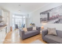 2 Bedroom Flat To Rent In New Southgate
