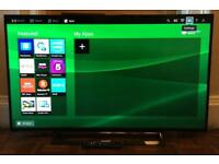 "Sony 48"" LED SMART TV"