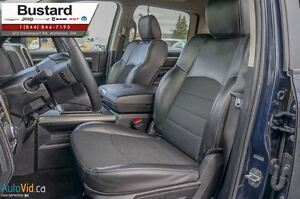 2014 Ram 1500 SPORT | BLUETOOTH | 9 SPEAKERS Kitchener / Waterloo Kitchener Area image 12