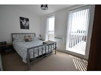 **BEAUTIFUL 2 DOUBLE BED FLAT IN UXBRIDGE!! NEXT TO THE STATION AND HIGH STREET!! CALL ASAP!! **