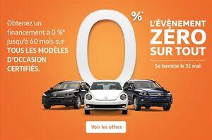 2015 Volkswagen Passat TRENDLINE 1.8L TSI AUTOMATIQUE *