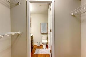 Active Adult Lifestyles for the Young at Heart- 2 Bedroom Suites Edmonton Edmonton Area image 4