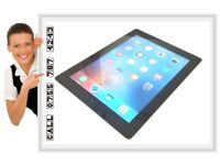 APPLE IPAD 2 - 16 GB - WIFI