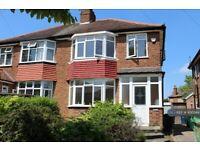3 bedroom house in Bawtry Road, London, N20 (3 bed) (#430344)