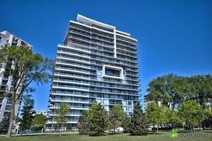 349 900$ - Condo à vendre à Hull Gatineau Ottawa / Gatineau Area image 2