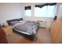 Abby homes is proud to offer this well maintained 1 bedroom house with off street parking