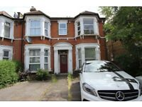 Ground Floor 1 Bedroom flat located on Belgrave Road, near Ilford Station