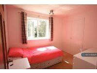 1 bedroom in Moorlands Road, Wing, Leighton Buzzard, LU7 (#828234)