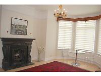 3 bedroom flat in Anson Road, Willesden Green, NW2