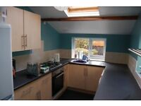 3 bedroom house in Bishopston to Rent £1400 / month available from end September (possibly earlier)
