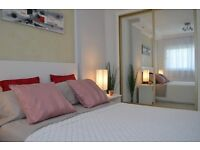One bedroom apartment in Playa de Las Americas in Tenerife