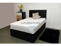 Real sale! Single bed Double bed King size bed.All sizes and Types Mattresses.Factory Shop