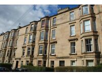 SHAWLANDS, DEANSTON DRIVE, G41 3LH - 2 Bed. Unfurnished
