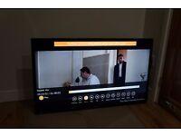 Polaroid 40 inch smart Full HD LED TV