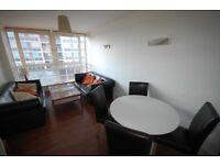SPLIT LEVEL 3 BED FLAT IN SE1 AVAILABLE START SEPTEMBER!! £510PW