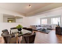 2 bedroom flat in Luke House - Abbey Orchard Street, SW1P