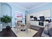 1 bedroom flat to rent in City Road, Islington, London, EC1V 2QA