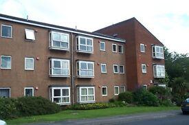 2 Bedroom 1st Floor Flats - Clayton- No Bond Required