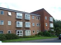 1 & 2 Bed 1st Floor Flats - Clayton- No Bond Required