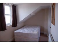 GREAT STUDENT HOUSE 5 MINS FROM CITY CENTRE/UNI 1 ROOM LEFT!