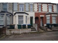 Large 4 Bedroom House In Good Location