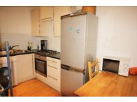 Streatham Hill- VERY SPACIOUS STUDIO FLAT- Separate Kitchen- Very close to station!! Call today
