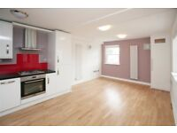 AN AMAZING AND SPACIOUS STUDIO AVAILABLE IN LIMEHOUSE WITH EXCELLENT TRANSPORT LINKS