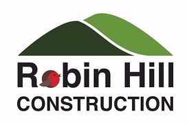 SKILLED Labourer Reqd for busy construction business