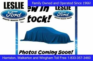 2010 Ford Escape Limited | 4WD | Winter Tires & Rims