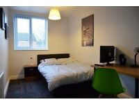 Nice rooms-Below market price!!!