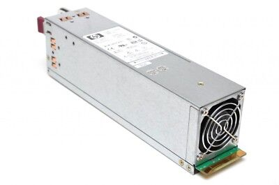 Server Netzteil / HP / Series ESP113 / PS-3381-1C / 400W *ZB416*
