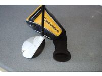 TaylorMade RBZ stage 2 Tour 3 wood 14.5 degrees S flex right handed